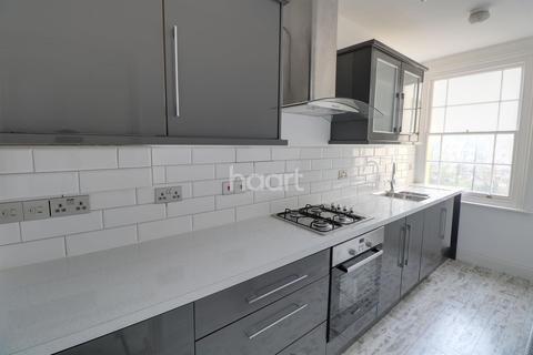 2 bedroom flat for sale - Coronation Road, Southville, BS3