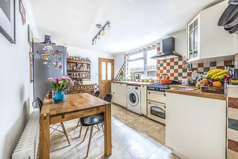 1 bedroom flat for sale - Commercial Way, Peckham
