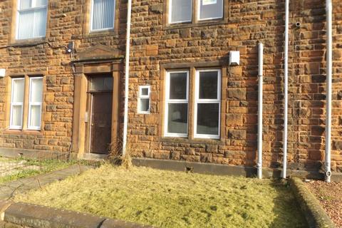 1 bedroom flat for sale - Old Mill Road, Kilmarnock, KA1