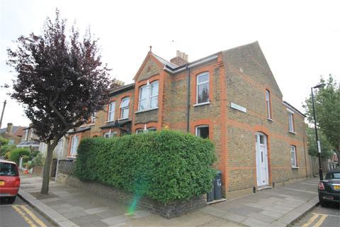 2 bedroom apartment to rent - Marlborough Road, Bowes Park, London, N22