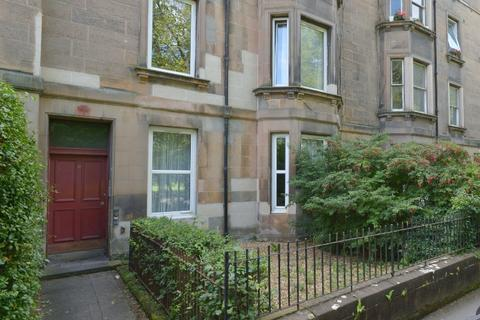 3 bedroom flat to rent - Melville Terrace, Marchmont, Edinburgh, EH9