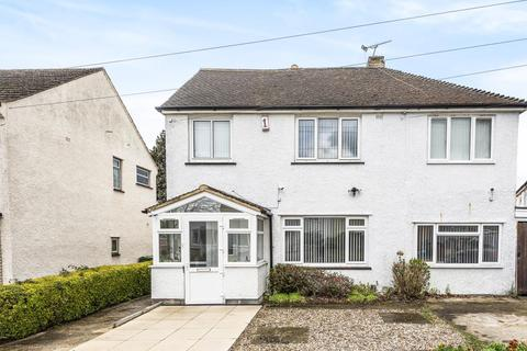 6 bedroom detached house to rent - Haynes Road, HMO Ready 6 Sharers, OX3