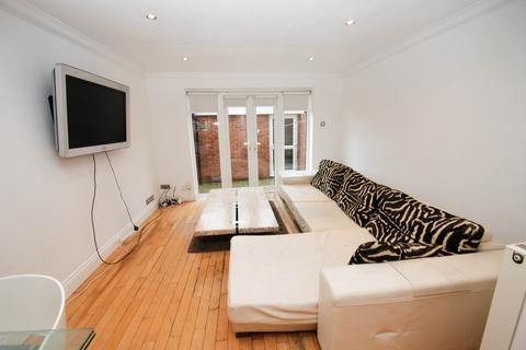 4 bedroom terraced house for sale - Baring Street, South Shields