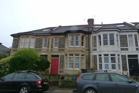 6 bedroom house to rent - 6 bedroom Terraced House in St Andrews