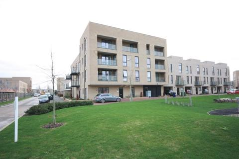 2 bedroom flat to rent - Whittle Avenue