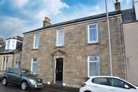 3 bedroom flat for sale - 1/1 14 Calder Street, Lochwinnoch, PA12 4DD