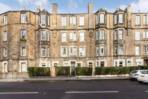 2 bedroom flat for sale - 45/9 Marionville Road, Edinburgh, EH7 6AG