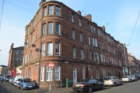 1 bedroom flat for sale - Niddrie Road, Flat 1/3, Strathbungo, Glasgow, G42 8PQ