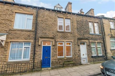 3 bedroom terraced house to rent - Church Lane, Pudsey, LS28 7RF