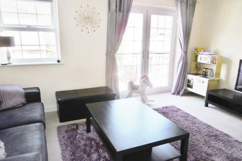 3 bedroom house to rent - Highland View, Rhiw Parc Road, NP13