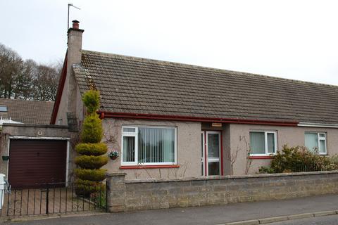2 bedroom semi-detached villa for sale - Rattray, Blairgowrie PH10