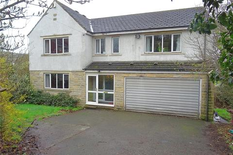 5 bedroom detached house for sale - Southdown Road, Baildon, Shipley, West Yorkshire, BD17