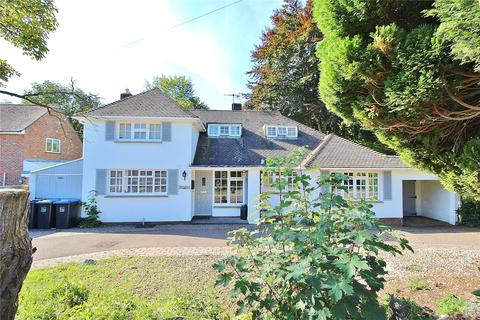 5 bedroom detached house for sale - Fifth Avenue, Worthing, West Sussex, BN14