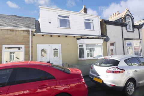 3 bedroom terraced house for sale - Gilsland Street, Sunderland, Tyne and Wear, SR4 7UR