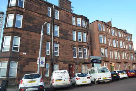 1 bedroom flat for sale - Cordiner Street, Flat 2/1, Mount Florida, Glasgow, G44 4TY