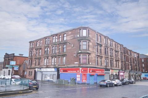 2 bedroom flat for sale - Flat 3/2 4, Holmfauldhead Place, Govan , Glasgow, G514PP