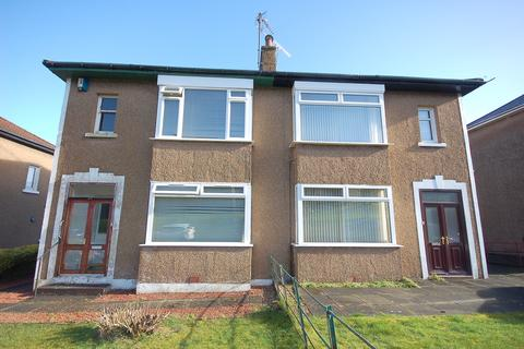 3 bedroom semi-detached house for sale - Seres Road, Clarkston, Glasgow G76