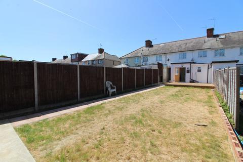 1 bedroom flat to rent - Wolsey Road, Enfield, EN1