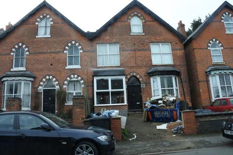 2 bedroom house share to rent - Sandford Road, Moseley, Birmingham B13