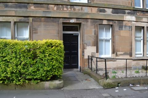 2 bedroom flat to rent - Livingstone Place, Marchmont, Edinburgh, EH9 1PD