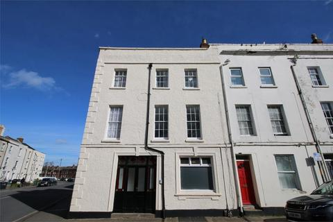 1 bedroom apartment to rent - 22 Oxford Street, Gloucester