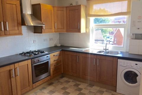 1 bedroom apartment to rent - HIGH STREET, EPSOM KT19