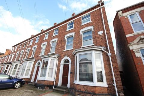 1 bedroom house share to rent - Astwood Road, Worcester