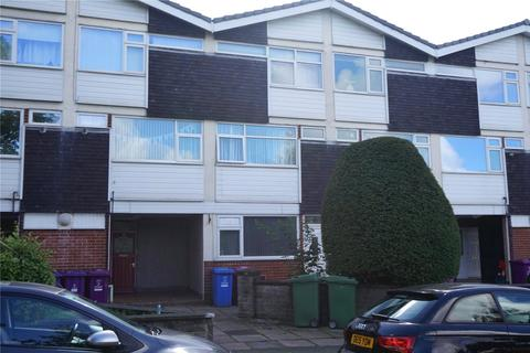 Studio for sale - Woolton Road, Allerton, Liverpool, Merseyside, L19