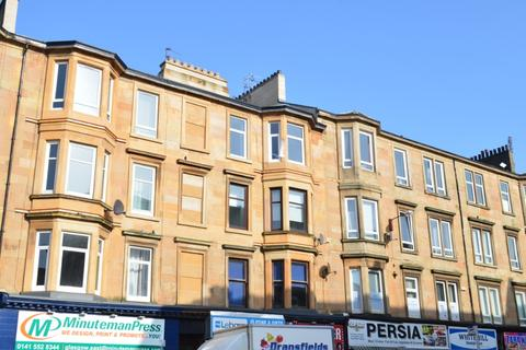 2 bedroom flat for sale - Duke Street, Flat 3/1, Dennistoun, Glasgow, G31 1DL