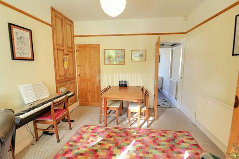 3 bedroom terraced house for sale - Rushdale Road, Meersbrook, Sheffield