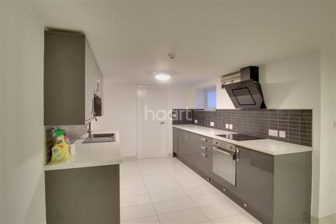 1 bedroom flat to rent - HARLESTONE ROAD