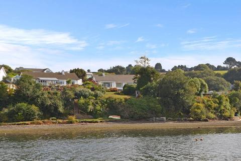 3 bedroom detached bungalow for sale - Penpol, Feock, Nr. Truro, South Cornwall