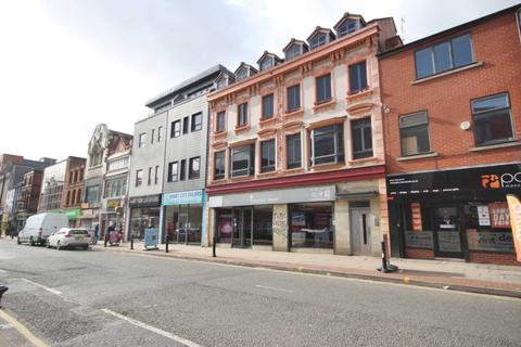 1 bedroom apartment for sale - Oldham Street, Northern Quarter