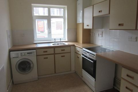 2 bedroom apartment to rent - Sketty Court, Dillwyn Road, Sketty, Swansea. SA2 9AQ