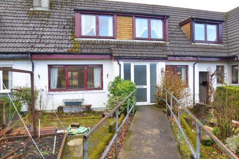 3 bedroom terraced house for sale - 11 Abhainn Cottages
