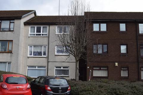 1 bedroom flat for sale - 10 Fochabers Drive, Flat 0/1, Cardonald, Glasgow, G52 2LX