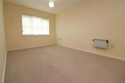 2 bedroom ground floor flat to rent - Astley Brook Close, Bolton, BL1 8RT