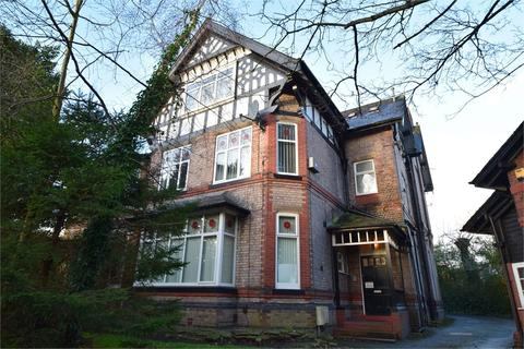 1 bedroom house share to rent - 48 Mauldeth Road, Stockport, Cheshire