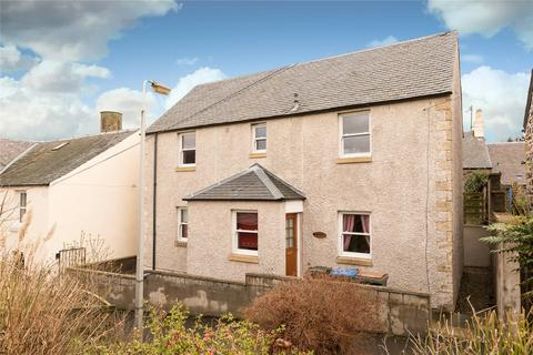 4 bedroom detached house for sale - Fourways, Main Street, Abernethy, Perth, PH2