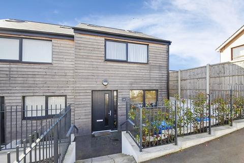 2 bedroom semi-detached house for sale - Faith Gardens, Parkstone, Poole