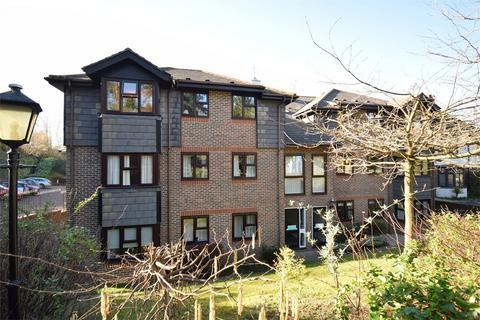 2 bedroom flat for sale - Bradbourne Park Road, SEVENOAKS, Kent