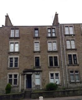 1 bedroom flat to rent - G/R, 168 Lochee Road, Dundee, DD2 2NH