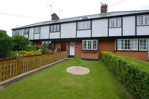 3 bedroom cottage for sale - Station Road, White Notley, Essex