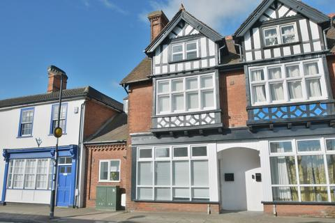 2 bedroom terraced house for sale - Diss