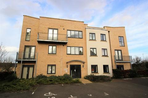 2 bedroom apartment to rent - Aster Way