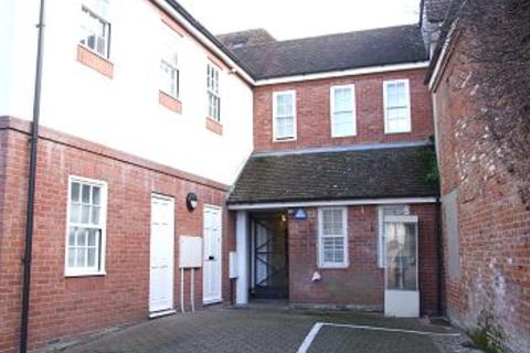 1 bedroom maisonette to rent - Langley House, 74 Newland Street, Withan, Essex, CM8 1AH