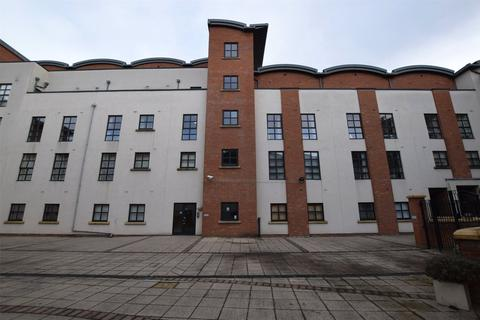 2 bedroom apartment for sale - Gateshead Quays