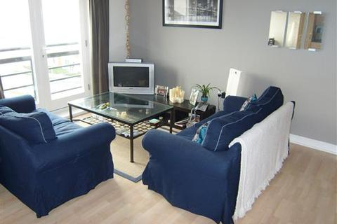 2 bedroom apartment to rent - Modus Penthouse