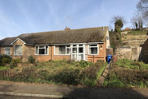 2 bedroom semi-detached house for sale - The Knole, Faversham