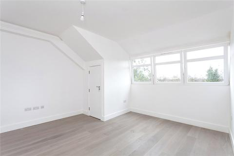 2 bedroom flat for sale - Great North Road, London, N6